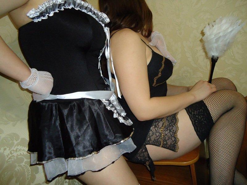 г тольятти проститутки телефон